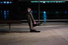 TP-16 (Chubakai) Tags: people argentina noche buenosaires jasper sitting sit nocturna urbana pimp seated puertomadero mariodominguez oulala ltytrx5 ltytr2 ltytr1 nocara oulalacommx chubakai