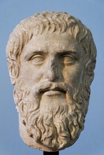Plato S Views On Human Nature Freedom And Civil Society