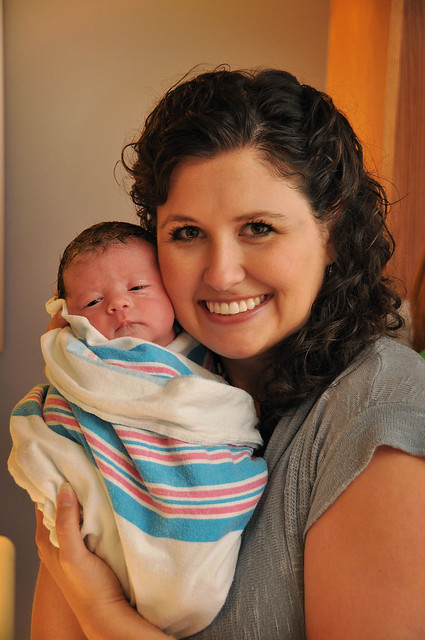 aunt jess and ruthie