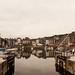 Honfleur-20110519_8607.jpg