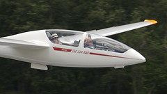 Muenster Glider Camp - 445.jpg (RDaetwyler) Tags: alps switzerland glider muenster sailplane