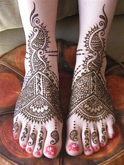 bridal henna feet (HennaLounge) Tags: wedding india mill feet fiji oakland bride bay berkeley sunnyvale hands san francisco lafayette indian marin sonoma fremont east valley napa manicure pedicure sikh bridal henna montclair alameda sausalito shankar mehndi tiburon rockridge cindee wwwhennaloungecom