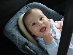 2007-09-21-pequenopolis (02) (asantos4200) Tags: ryan beb dente boschi