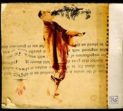 Illustragame (A1one A.k.a Tanha) Tags: illustration photoshop photography persian graphic iran indoor iranian tehran ایران تهران تنها هنر photgraphic شهری کلاه a1one استودیو kolahstudio irangraffiti tehrangraffiti گرافیتی tehranstreetart kolahstudiocom painthingscom iranstreetart کلاهاستودیو