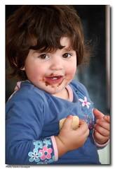 Asya (PRESIDENT71) Tags: people portraits children bambini nikond50 occhi ritratti asya emozioni nikkor18200vr ritrattiportraits ritrattidiof flickrexcellentphotos flickrfavoritesphotos