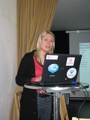 Lori Grosland