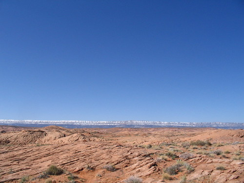 Utah '08 090