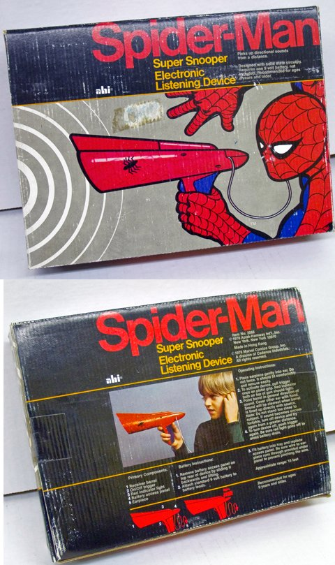 spidey_78supersnooperahi.jpg
