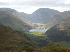 Brothers Water, Patterdale