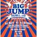 BIG JUMP AFICHE FINAL