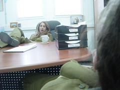 DSC01503 (chump9) Tags: army death kill dana surprise murder  idf deserve harel        heriel