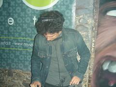 SERGE le plus SINDIQUE! (79) (SP Byo-action) Tags: party night torino dj festa amici turin giancarlo sindaco piazzacastello murazzi sindacoditorino magazzinodigiancarlo