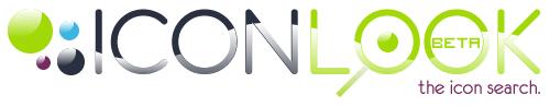 Icon_look