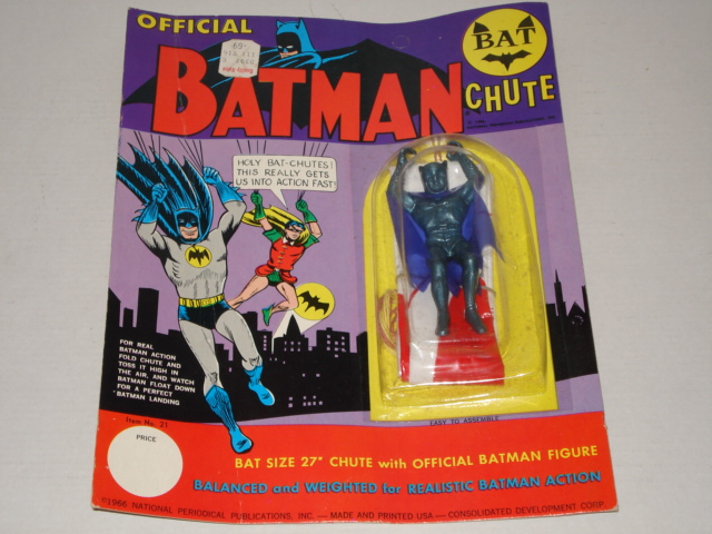 batman_66batchute