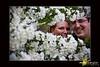 ESession-004 (MATTaddington) Tags: love engagement couple jay hutchinson ashely newprague thissen esession slinden