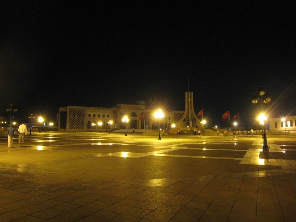 صور من تونس الحبيبة مـــــــــــــــنوع 2529367944_c61ca15193_b