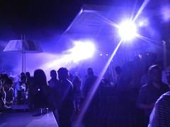 Club Envy Ηράκλειο