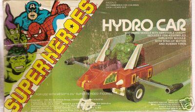 8_hulk_hydrocar1