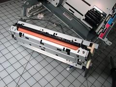 hp2600n - 216
