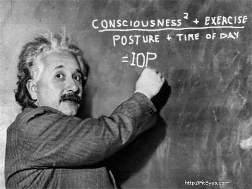 EinsteinOnIop