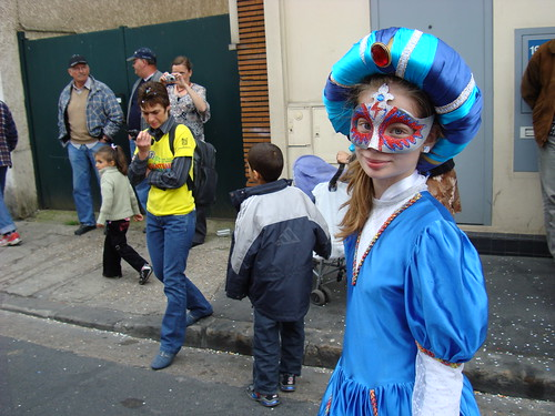 Carnaval 2008 Argenteuil-17