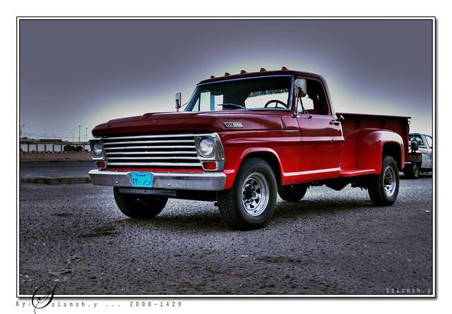 old red classic ford car hail truck lumix 1966 panasonic 350 f 600 saudi arabia 1967 dodge 100 gmc hdr 250 ?? 1965 ???? ksa ????? salamah ???? ????? ????? ?????? ???????? dmcfz30 ??????? ??? ???? ??? ???? ??????? ???? ???? ????? ??? ???? ????? ????? ????? ???? ??? ???? ?????? ?????? ????? ??? ???? ???? ???? ??? ???? ???? ????? ??????? ??????? ????? ????? ?????