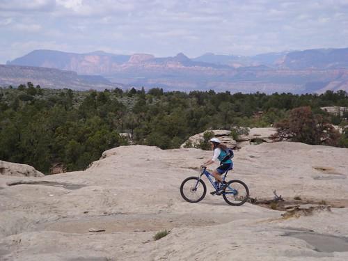 ilana bike