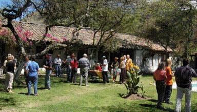 Ecuador-Hacienda-San-Francisco