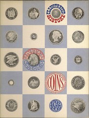 Kosoff, Illustrated History of U.S. Coins