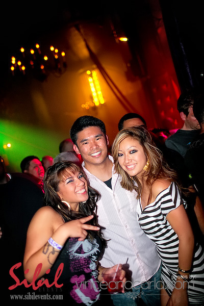 Bora Bora Boardners Asian Filipino Club Scene Hollywood Los Angeles Boracay Philippines Clubbing Party Sibil Events-115