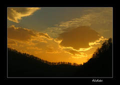 ( Ali Shokri / www.alishokri.com) Tags: autumn sunset sky mountain color art nature beautiful landscape fdsflickrtoys perfect searchthebest iran photos quality trace azerbaijan loveit excellent awards 2008 photoart soe 07 themoulinrouge naturesfinest goldenglobe blueribbonwinner firstquality littlestories supershot 5photosaday outstandingshots flickrsbest spselection utatafeature golddragon abigfave shieldofexcellence platinumphoto anawesomeshot superaplus aplusphoto unature ultimateshot holidaysvacanzeurlaub superbmasterpiece infinestyle diamondclassphotographer flickrdiamond megashot bratanesque ysplix amazingamateur excellentphotographerawards superlativas unaturefav theunforgettablepictures onlythebestare brillianteyejewel eliteimages colourartaward excapture flickrslegend betterthangood theperfectphotographer goldstaraward ostrellina flickrestrellas picswithsoul stealingshadows alishokri magicdonkeysbest topqualityimageonly goldenvisions