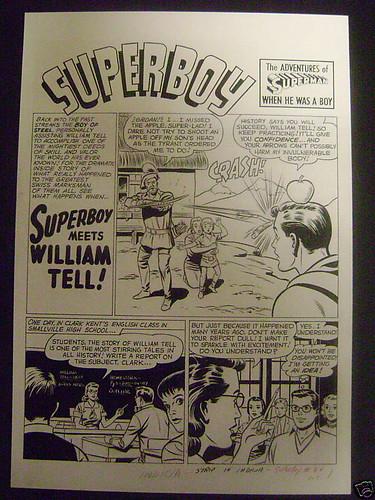 superboy084_01_papp.JPG