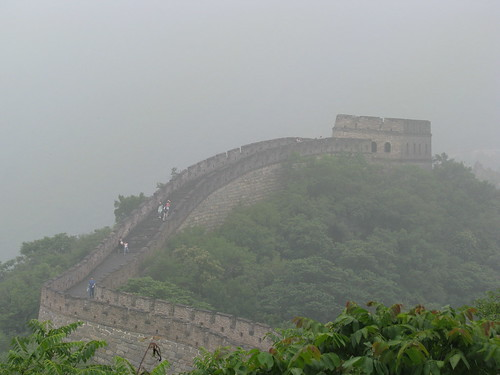 Great Wall 080