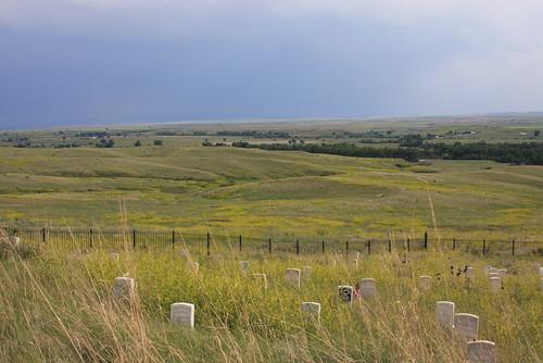 Montana June 208 155
