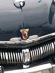 Mercury Convertible (Pro Photo Photography) Tags: wood classic ford buick plymouth woody chrome hotrod dodge lasalle mopar woodies flathead fins oldsmobile prophoto hydromaric prophotophotography wwwprophotophotographycom