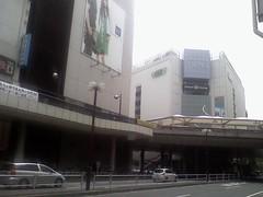 日記:町田