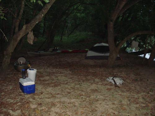 San Jacinto Camp.jpg
