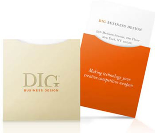 businesscards-folder