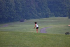 dcsb_golf064 (eduardosuave) Tags: golf twinlakes dcsbn