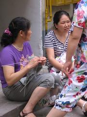 China-1379