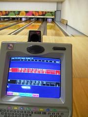 bowling01