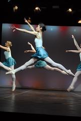 _DSC5593 (oliverpayton) Tags: bristol university ubu danceproject danceproject2008