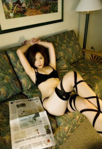 杏さゆりの画像67060