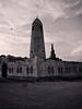 Re-Edited / مسجد بالقبيب (| Rashid AlKuwari | Qatar) Tags: old arabic arabia arabian souq masjid doha qatar rashid wagif soug qtr waqif ثانكس alkuwari lkuwari tjanen3