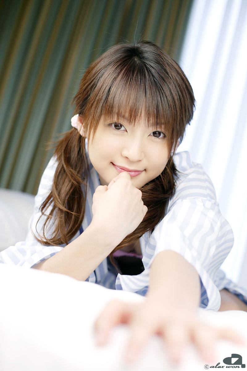 阪本麻美の画像 p1_34