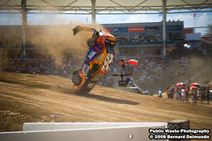 X-Games Rally 086