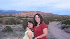Land of Enchantment (angiespics22) Tags: santa new mexico fe