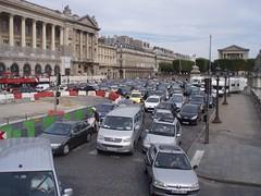 Paris 086 (SuziBanter) Tags: paris placedelaconcorde