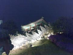 20070430789 (ikutaro) Tags: trip korea suwon