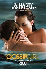 gossip_girl_ver8_xlg